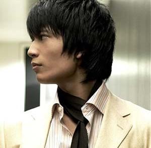 coiffure-femme-asiatique-cheveux-courts.jpg