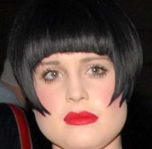 coiffure-femme-black-visage-rond.jpg