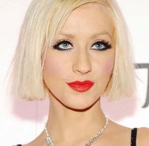 Coupe cheveux visage carre femme blonde - Coupe pour visage carre femme ...