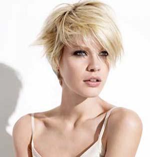 coiffure-femme-blonde-visage-long.jpg