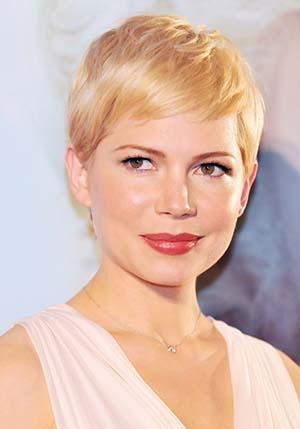 coiffure-femme-blonde-visage-rond.jpg