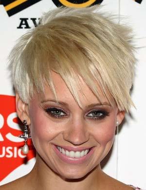 coiffure-femme-cheveux-court-degrade.jpg