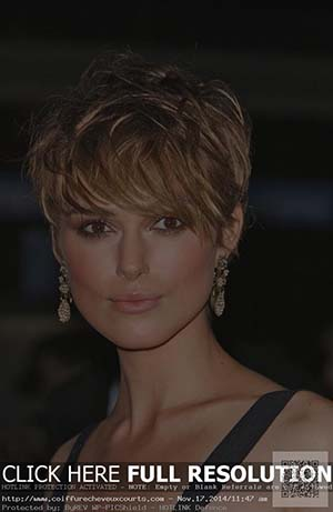 coiffure-femme-cheveux-courts-2013.jpg