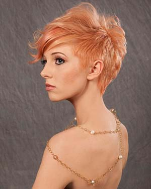 coiffure-femme-cheveux-courts-2014.jpg