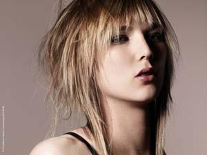 coiffure-femme-cheveux-fin.jpg