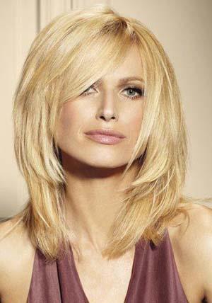 coiffure-femme-cheveux-fins-2013.jpg