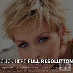 coiffure-femme-cheveux-fins-2014.jpg