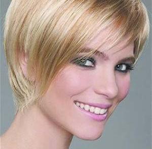 coiffure-femme-cheveux-fins-blancs.jpg