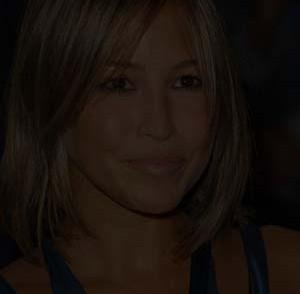 coiffure-femme-cheveux-fins-frange.jpg