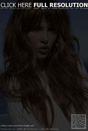 coiffure-femme-cheveux-fins-ondules.jpg