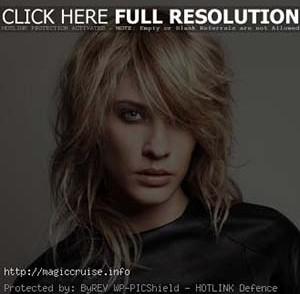 coiffure-femme-cheveux-long-et-fin.jpg