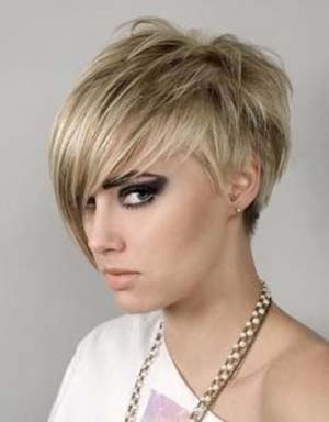 coiffure-femme-cheveux-longs-courts-2013.jpg