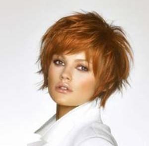 coiffure-femme-cheveux-longs-courts-et-fins.jpg