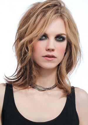 coiffure-femme-cheveux-mi-long-boucle.jpg