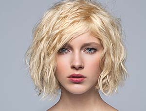 coiffure-femme-degrade-ondule.jpg