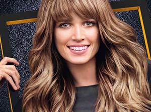 coiffure-femme-metisse-20-ans.jpg