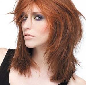 coiffure-femme-rousse-40-ans.jpg