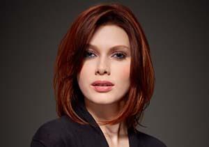Coupe courte femme 60 ans visage carre - Coiffure femme visage carre ...