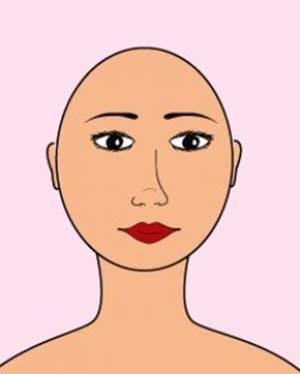 coiffure-femme-visage-ovale-gros.jpg