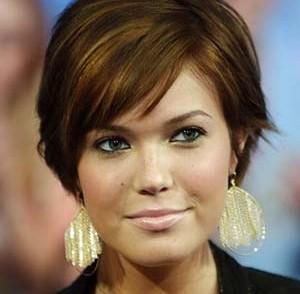 coiffure-femme-visage-rond-2012.jpg