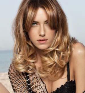 coiffure-frange-effilee-20-ans.jpg