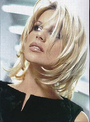 coiffure-glamour-pour-femme-20-ans.jpg