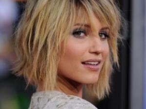 coiffure-hiver-2012-visage-rond.jpg