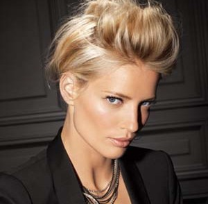 coiffure-hiver-2013-femme-cheveux-courts.jpg