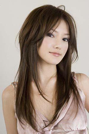 coiffure-long-femme-black-visage-rond.jpg