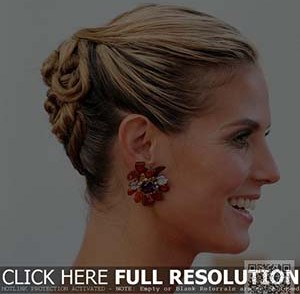coiffure-mariage-cheveux-courts-2013.jpg