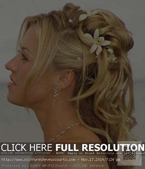 coiffure-mariage-cheveux-courts-2014.jpg