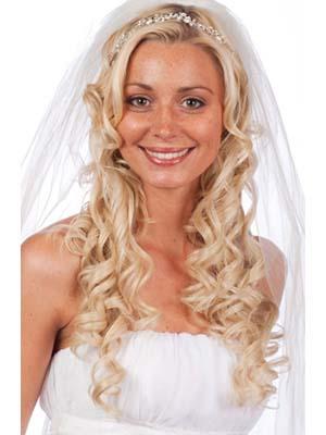 coiffure-mariage-cheveux-mi-long-visage-rond.jpg