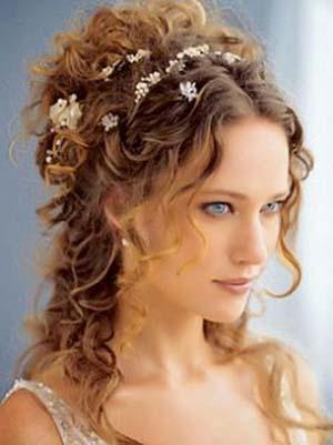 coiffure-mariage-femme-visage-long.jpg