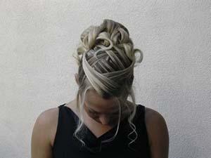 coiffure-mariee-cheveux-court-2012.jpg