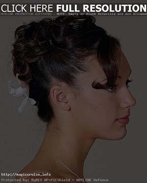 coiffure-mariee-cheveux-court-2014.jpg