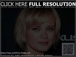 coiffure-mode-2014-visage-rond.jpg