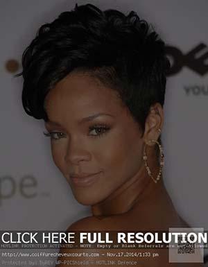 coiffure-originale-femme-black-visage-ovale.jpg
