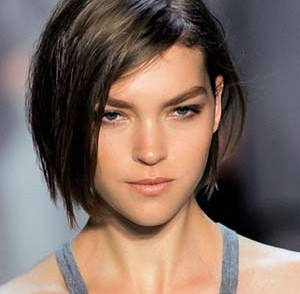 coiffure-pour-cheveux-courts-et-fins.jpg