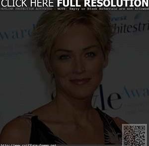 coiffure-pour-femme-40-ans-visage-long.jpg