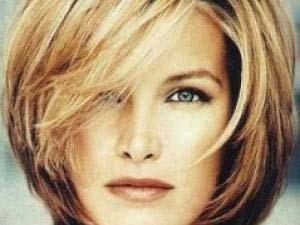 coiffure-pour-femme-de-30-ans.jpg