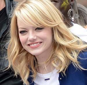 coiffure-pour-femme-visage-ovale-20-ans.jpg