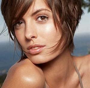 coiffure-pour-une-femme-de-40-ans.jpg