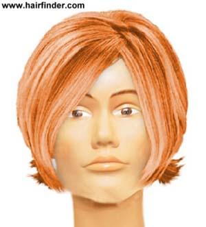 coiffure-pour-visage-rond-cheveux-fins.jpg