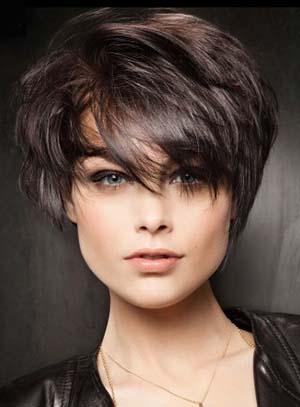coiffure-pour-visage-rond-et-ovale.jpg