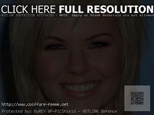 coiffure-pour-visage-rond-femme-2012.jpg