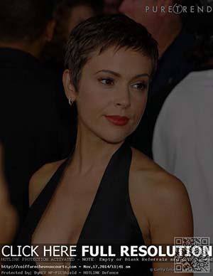 coiffure-pour-visage-rond-femme-40-ans.jpg