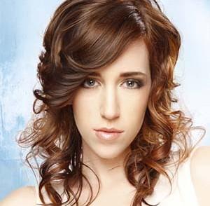 coiffure-rapide-femme-visage-long.jpg