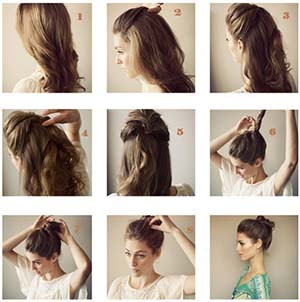 coiffure-simple-cheveux-courts.jpg