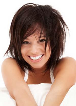 coiffure-simple-femme-20-ans.jpg