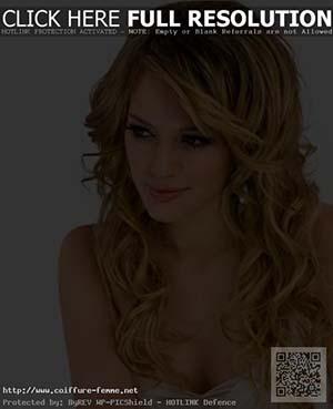coiffure-simple-pour-visage-ovale.jpg